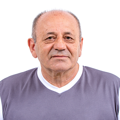 MilojeAleksić