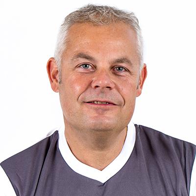 Emil Šehič - predsednik
