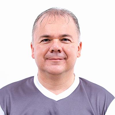 Bogdan Kompari - tajnik